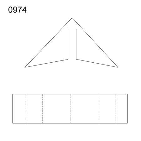 Obrázek z Vnitřní prvek obalu 0974